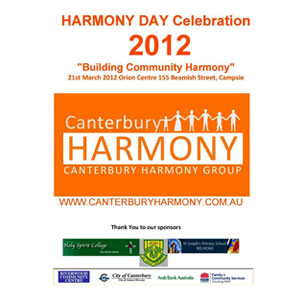 harmony-day-programe-2012_page_1